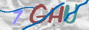 CAPTCHA kujutis