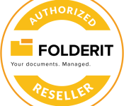 Folderit-Reseller-Badge1